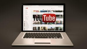 Tuto : comment télécharger une vidéo sur youtube sans logiciel
