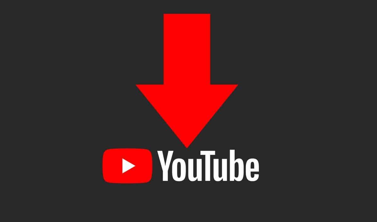 Tutoriel : comment mettre une video sur youtube rapidement