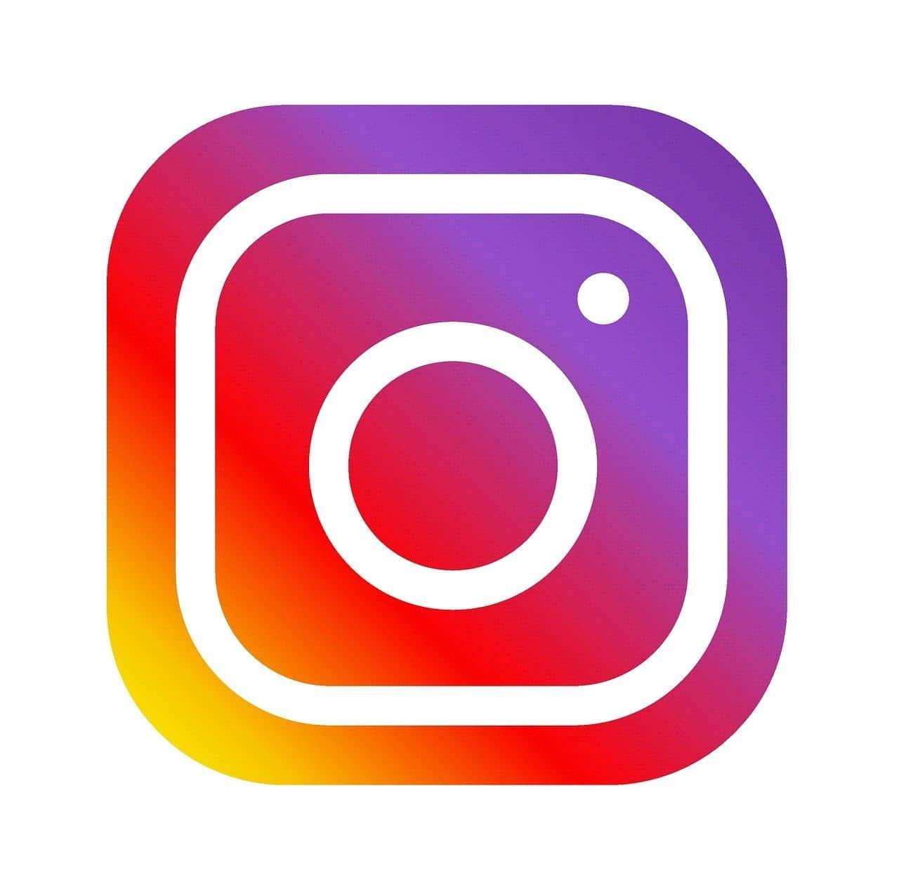 Comment supprimer son compte instagram rapidement et définitivement