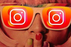 La petite astuce pour savoir quand poster sur instagram