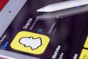 Comment changer son nom d utilisateur sur snapchat en 3 clics