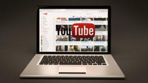 Comment télécharger facilement une musique sur youtube