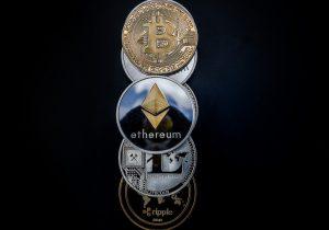 Comment peut-on investir dans la cryptomonnaie ?