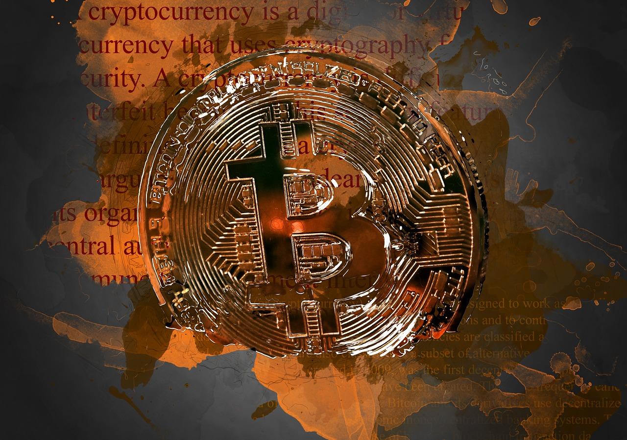bitcoin-crypto-monnaie-investissement-bourse-2