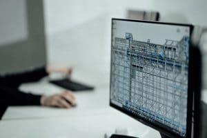 Facturation et suivit de chantier : les logiciels du bâtiment utiles ?