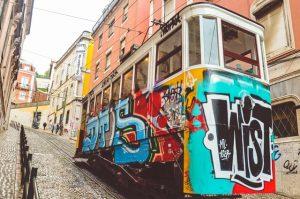 Tourisme à travers l'Europe : quelles sont capitales à visiter?