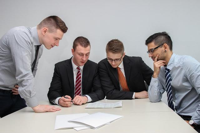 emploi-reponse-entretien-embauche-1-image
