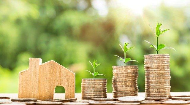 immobilier-investissement-maison-appartement-1-image
