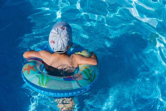 jardin-piscine-2-image