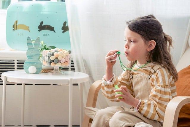 maison-decorer-chambre-enfant-1-image