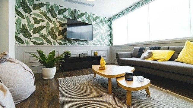 maison-interieur-decoration-style-scandinave-1-image