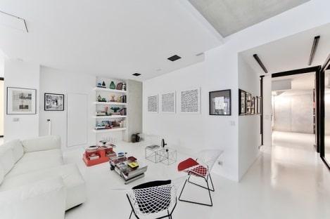 maison-interieur-decoration-style-scandinave-2-image