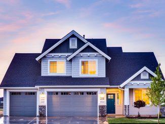 Quel budget pour une porte de garage ?