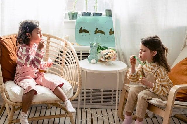 maison-decorer-chambre-enfant-2-image