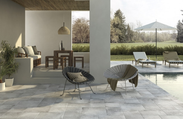 image-carrelage-terrasse-jardin-1
