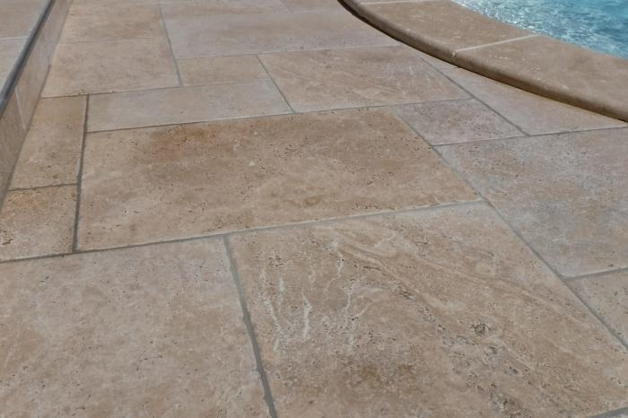 image-carrelage-terrasse-pierre-naturelle