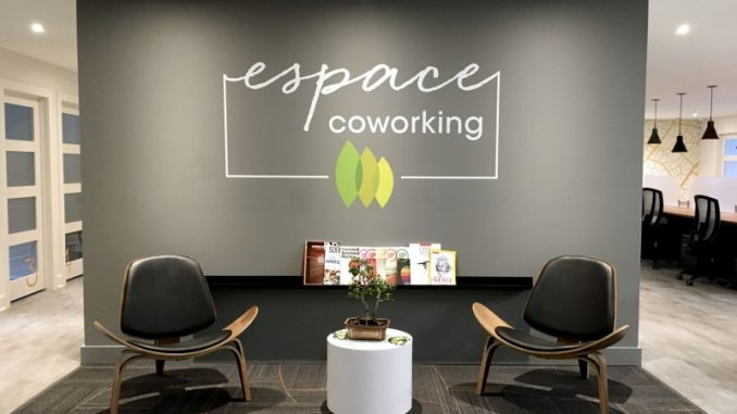 image-espace-coworking-quebec