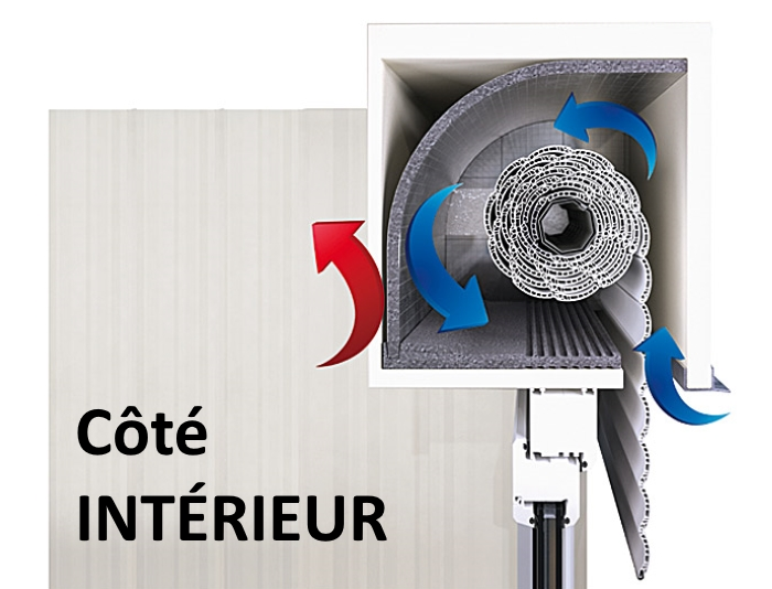 image-isolation-coffre-de-volet-roulant-1