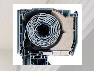 image-isolation-coffre-de-volet-roulant-2