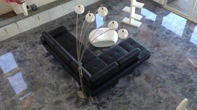 image-sol-resine-epoxy-salon