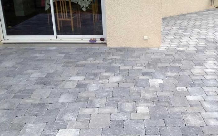 image-terrasse-klinkers-en-beton