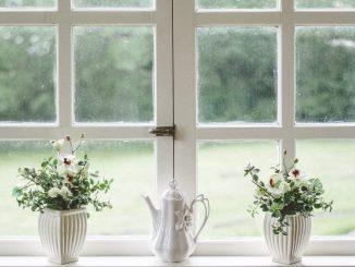 Quel matériau choisir pour vos portes fenêtres ?