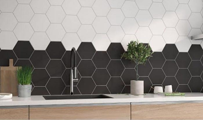 image-carrelage-hexagonal-mural