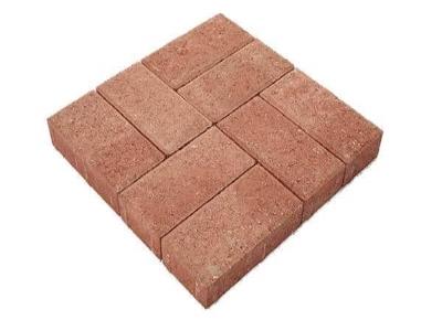 image-klinders-brique-en-terre-cuite