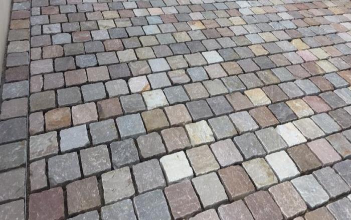 image-revetement-de-sol-klinders-en-pave-beton