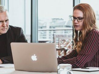 Quel parcours pour devenir expert-comptable ?